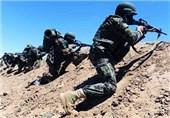 کشته شدن 7 عضو طالبان در عملیات نیروهای امنیتی افغانستان
