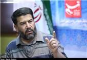 بهمنی: دولت اصلاحات انقلاب اسلامی را از سینما حذف کرد/ مدیران سینمایی از ساخت آثار استراتژیک وحشت دارند!