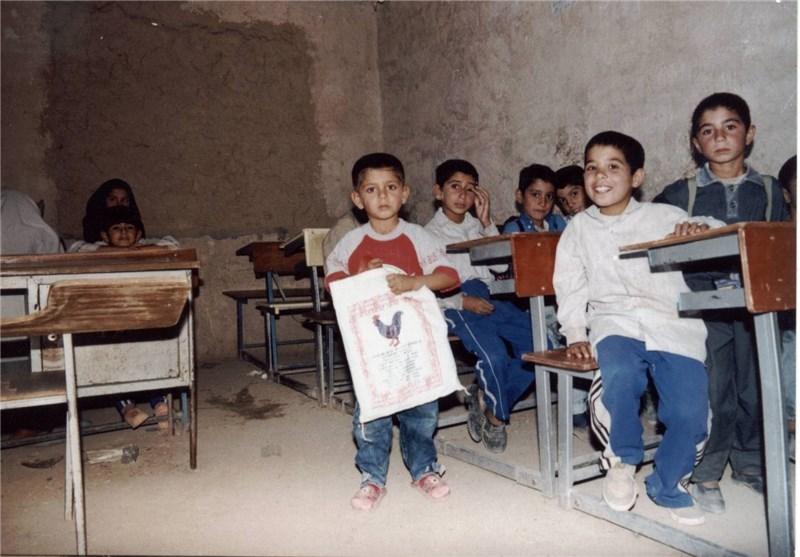 70 پروژه محرومیتزدایی در لرستان اجرا شد
