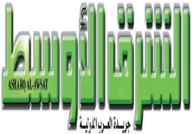 الشرق الاوسط