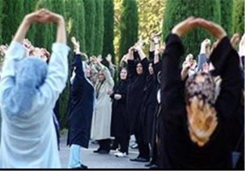 افتتاح مرکز آموزش پرتوآ جنوب کشور همزمان با دهه فجر در شیراز