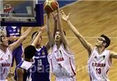 همیاری زنجان نخستین پیروزی خود دست یافت