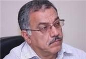 پارک علم و فناوری بخش خصوصی در کرمان راهاندازی میشود