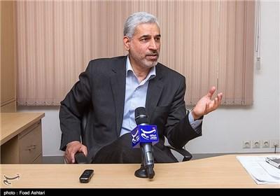 تحلیل وزیر دولت دهم از سخنان رهبری: چرا فساد در ایران «سیستماتیک» نیست؟