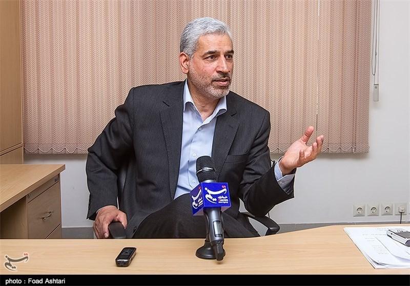 انتقاد وزیرکشاورزی دولت دهم از نامه سرگشاده احمدینژاد
