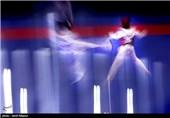 دوپینگ عضو تیم تکواندوی نونهالان ایران مثبت اعلام شد