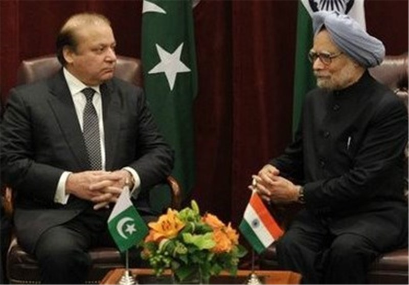 UN Chief Welcomes India-Pak Talks