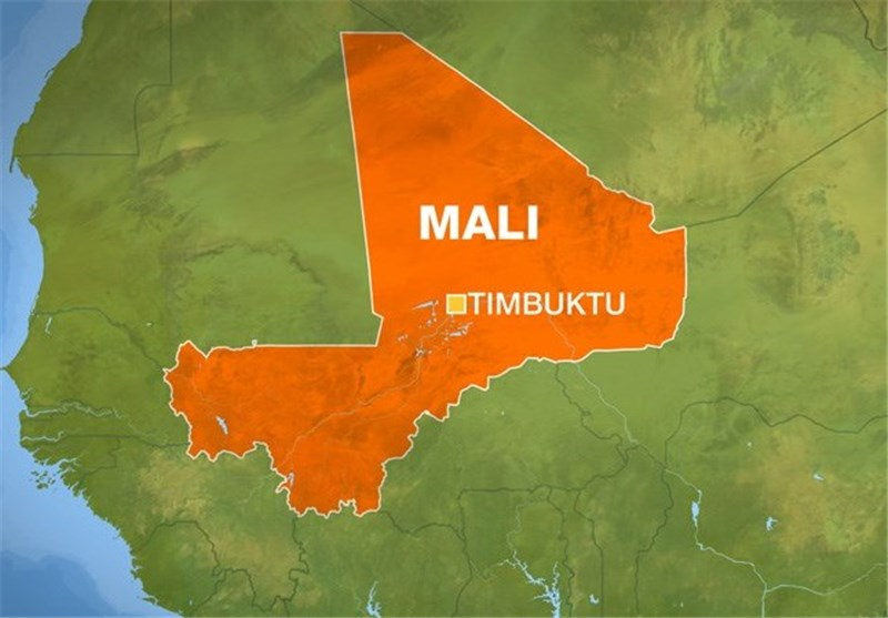 UN Calls for More Troops, Helicopters for Mali Mission