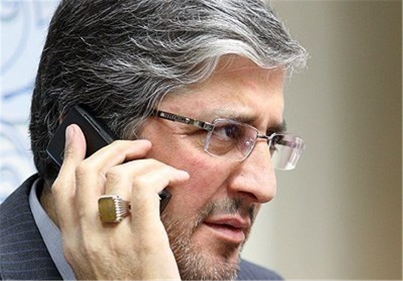 ایران در اورهال انواع هواپیما خودکفا شد