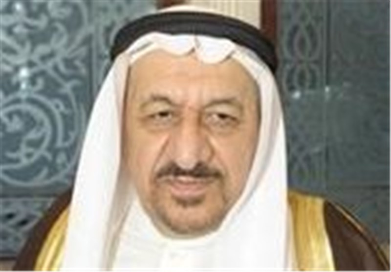 Former Kuwaiti MP: Regional Countries need to Build Trust