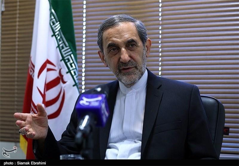 """مصوبات ژنو یک قطعاً مورد پذیرش ایران نیست/ایران با """"پیششرط"""" در ژنو 2 شرکت نمیکند"""