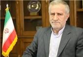 «محمد سلیمانی» قائم مقام وزیر علوم شد