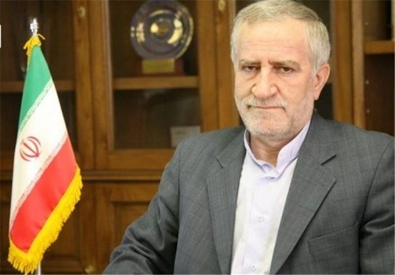 واکنش وزیر اسبق ارتباطات به نحوه نظرسنجی رئیس جمهور