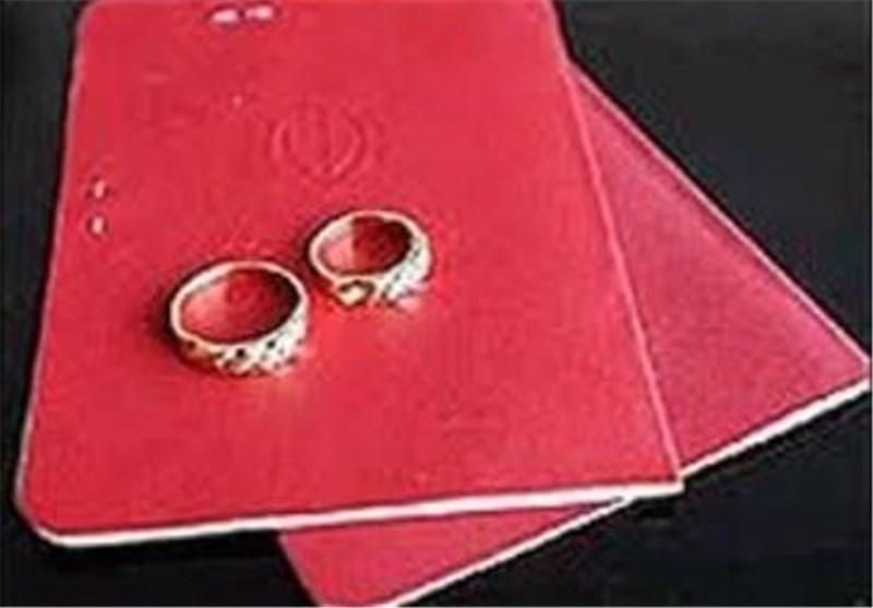 افزایش 3.7 درصدی طلاق در کهگیلویه و بویراحمد