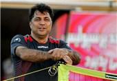 محمد دایی: تاکتیک استقلال خوزستان را ضد فوتبال نمیدانم
