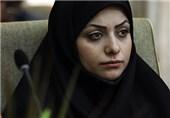 زمان معارفه شهردار جدید اصفهان پس از ابلاغ حکم اعلام میشود