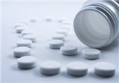 Sleeping Pills Increase Cardiovascular Events in Heart Failure Patients