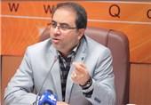 تاکید شهردار قم بر توسعه و گسترش فرهنگ حمل و نقل عمومی