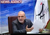 فولادگر: دولت در حوزه حمایت از کالای ایرانی کمکاری کرده است