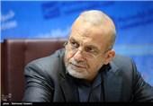 فولادگر: ملت در انتظار نتایج برجام بود که محقق نشد/ مردانی: برجام اگر نبود اقتصاد ایران مثل ونزوئلا میشد