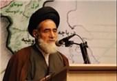 معجزه 9 دی دستاورد امت حزب الله است