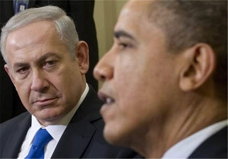 «دیبکا» : لقاء أوباما - نتانیاهو کشف الانقسام الأمریکی «الإسرائیلی» حیال النووی الإیرانی