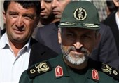 Commander: Iran Ready to Assist Iraq in Countering Terrorism