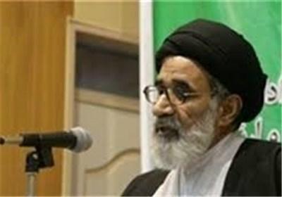 پیامبر اسلام محور وحدت عالم اسلام است