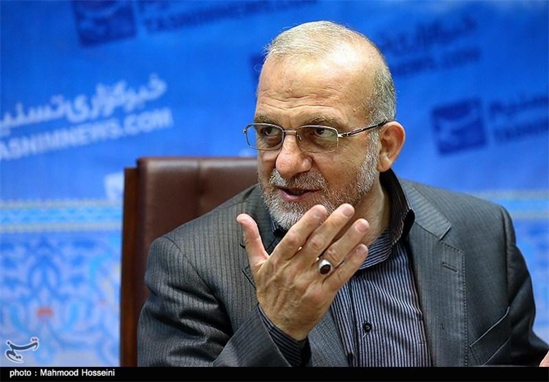 امیدواری به گسترش روابط اقتصادی ایران و اروپا پس از مذاکرات ژنو