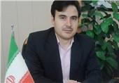 ضرورت احیا هیئت رسیدگی به تخلفات در شهرداری شیروان