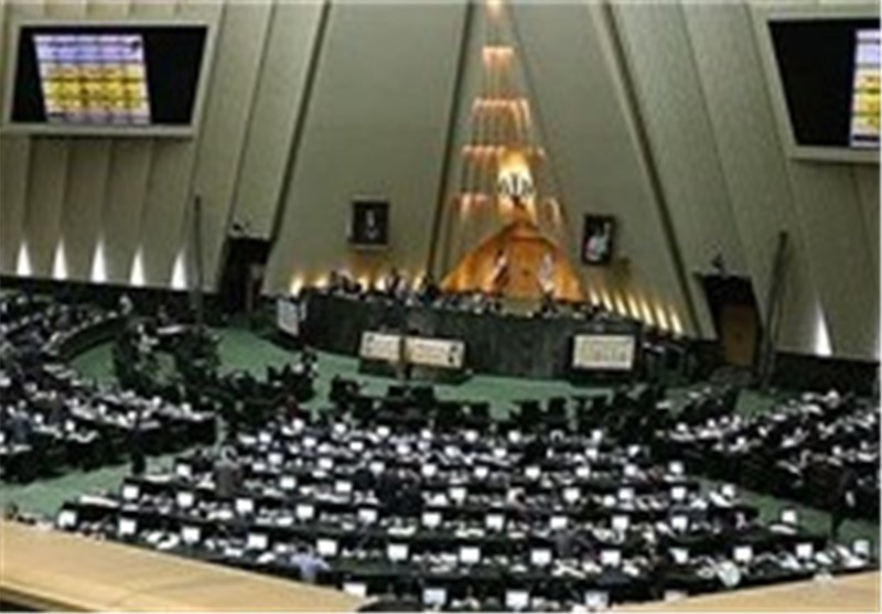 Iranian Parliament Ratifies Iran-Russia Cooperation Bill