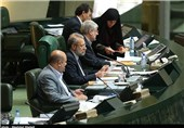 Iranian MPs Introduce Bill in Reprisal for EP's Resolution