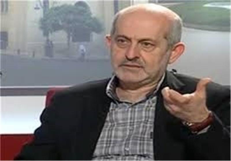 الخبیر طلال العتریسی : هناک الکثیر من الصعاب تعترض مسیرة الحوار بین طهران وواشنطن