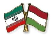 Iranian, Hungarian FMs Meet in New York