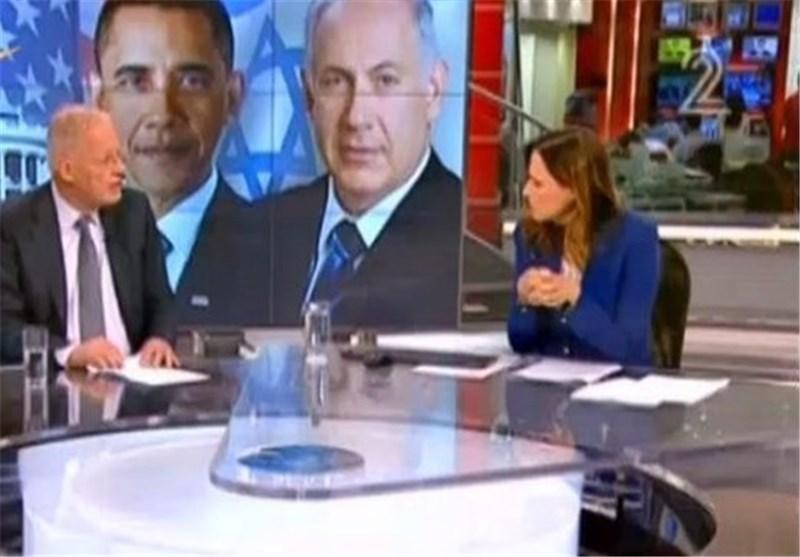 یدیعوت : حبة دواء مهدئ من باراک أوباما الى نتانیاهو