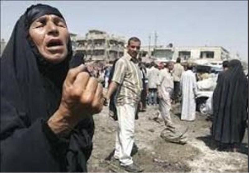 القاعدة تعلن مسؤولیتها عن التفجیرات الأخیرة فی بغداد
