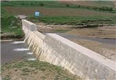 افتتاح طرح آبخیزداری گیلانغرب با اعتبار 2 میلیارد ریال