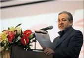 ضرورت توسعه صادرات و افزایش سرمایهگذاری در اصفهان