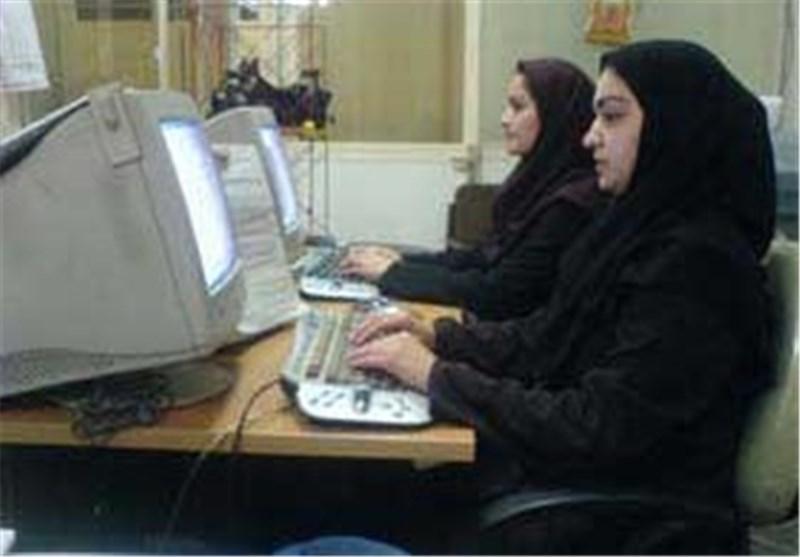 مشهد| 73 عنوان شغلی مدیریتی خراسان رضوی در اختیار بانوان است
