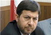 ضرورت توجه بیشتر مسئولان به مشکلات مناطق حاشیهای اصفهان