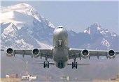 2 Airlines to Start Action in Iran with Airbus, Boeing Planes
