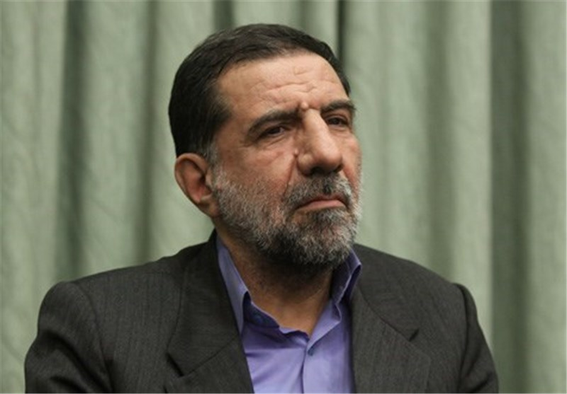 Iranian MP: Attack on Hezbollah Proves Israel's Support for ISIL