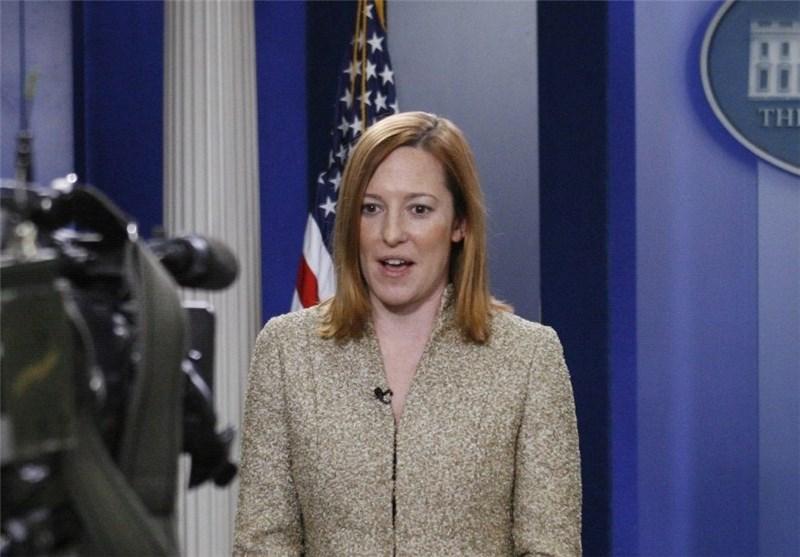 آمریکا: اگر تهران علنا از بیانیه ژنو1 حمایت نکند، دعوت ایران به ژنو2 لغو شود