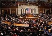 مجلس الشیوخ الامریکی یبرئ ترامب