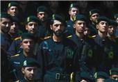 جاعل و اخاذ افغانی در رشت دستگیر شد / دستگیری سارق لوازم ساختمان نیمهکاره در لاهیجان