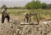 گزارش| اجاق کور منابع آبی در زنجان/ مدارا با حفرکنندگان چاههای غیرمجاز تا چه زمانی ادامه دارد؟