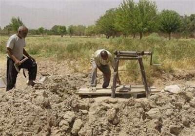 """چالش کود کشاورزی در ایران بازار پرالتهاب کود شیمیایی در قبضه دلالان / کشاورزان """"کود"""" را به چاههای عمیق میریزند"""
