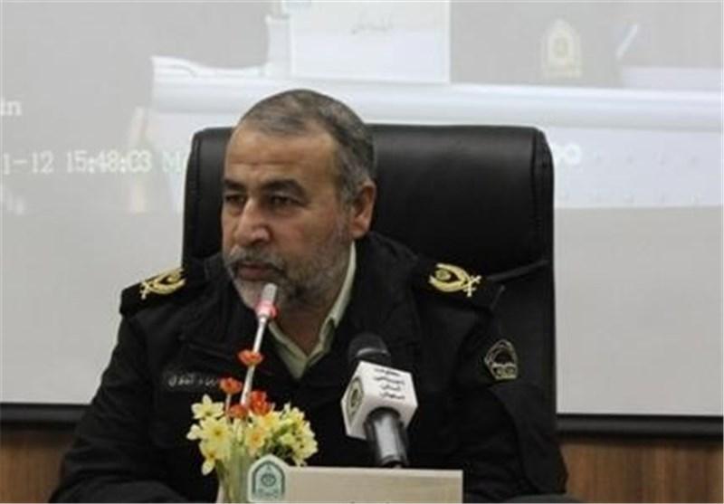 نیروی انتظامی با برخوردهای نامناسب با بدحجابان مخالف است/ بررسی شایعه ضرب و جرح یک آمر به معروف
