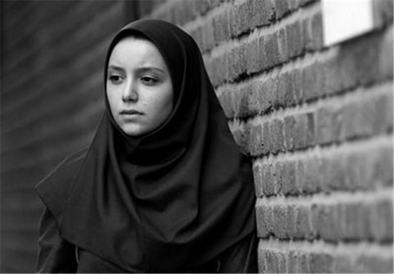 اعلام برگزیدگان هفتمین جشن منتقدان و نویسندگان سینمایی/بهترین فیلم: دربند