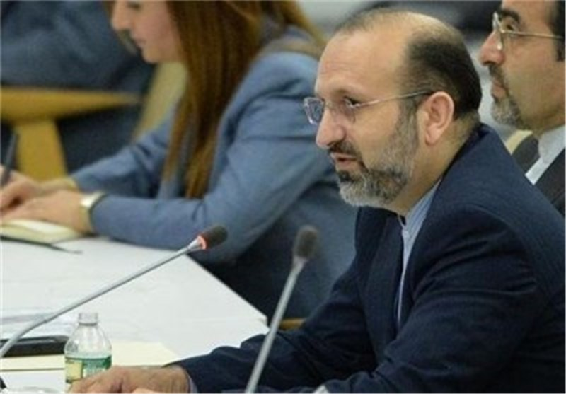 Envoy Warns Netanyahu against Miscalculation on Iran